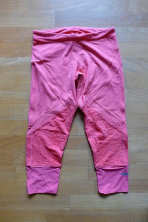 Adidas by Stella McCartney Trackies multicolored