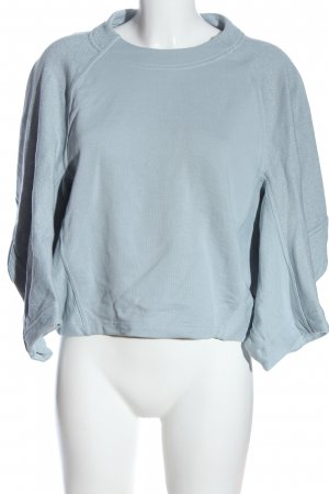 Adidas Stella Mccartney Sweatshirt
