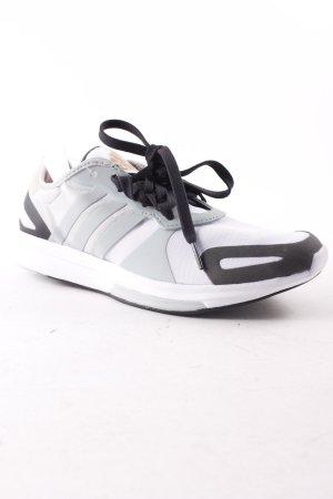 Adidas Stellasport Sznurowane trampki Wielokolorowy