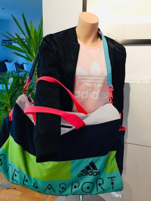 Adidas Stellasport Sac de sport multicolore