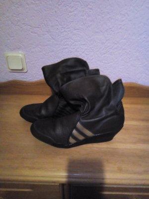 Adidas Stiefel