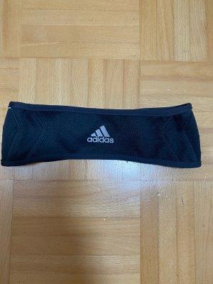 Adidas Nauszniki ciemnoniebieski-szary