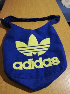 adidas Stofftasche, Handtasche