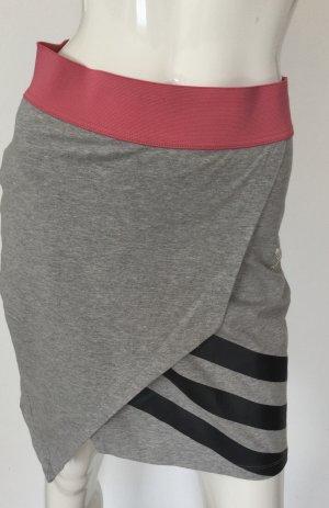 Adidas Stretchrock Gr 38