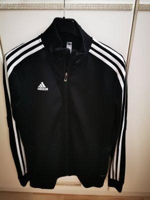 Adidas Strickjacke