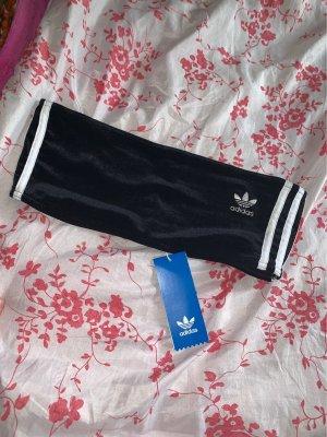 Adidas -Striples Bra
