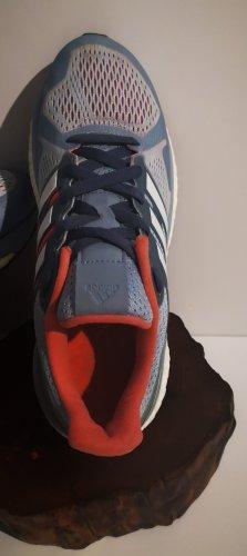 Adidas Supernova ST Boost / EU 40