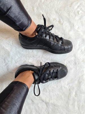 Adidas Superstar 36.5