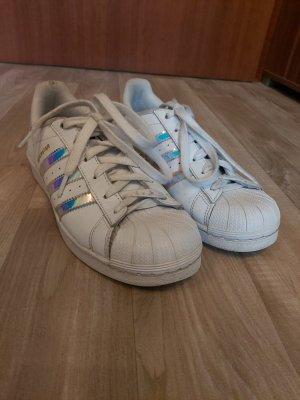 Adidas Superstar 38½