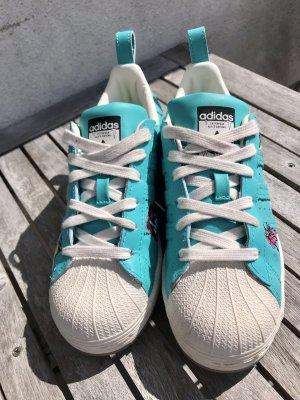 Adidas Superstar, Arizona, Größe36