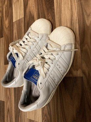 Adidas Superstar BT