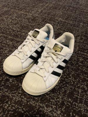 Adidas Superstar Damenschuh