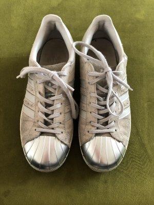 Adidas Superstar Gr. 37 1/3