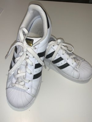Adidas Superstar Gr.38,5