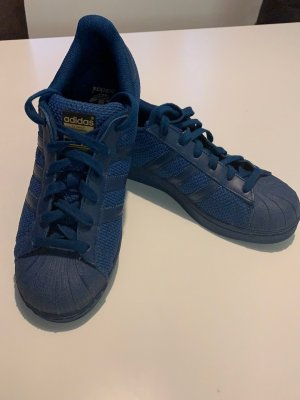 Adidas Superstar Gr.38