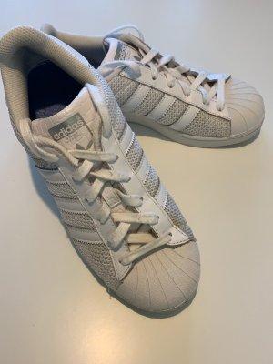 Adidas Superstar Gr.39 TOP