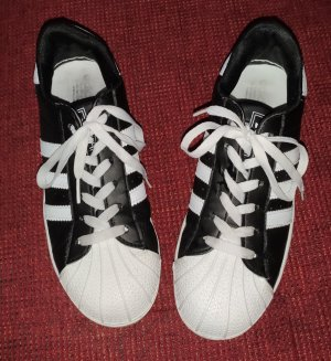 Adidas Superstar Gr. 42
