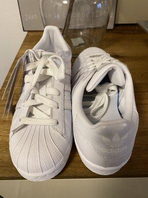 Adidas Superstar -NEU