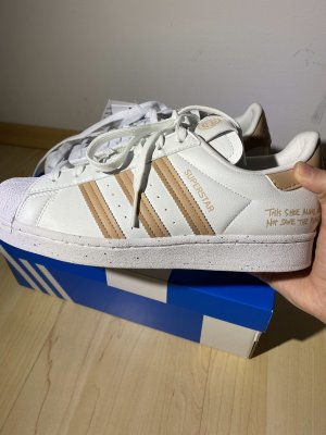 Adidas Superstar Neu