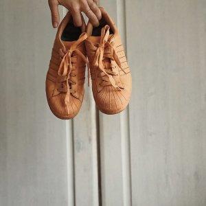 Adidas Originals Zapatos de patinador multicolor