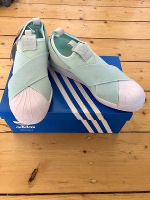 Adidas Superstar SlipOn