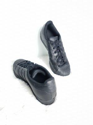 Adidas Superstar Sneaker Schuhe gr.36.5