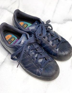 Adidas Superstar Pharrell Williams Limited