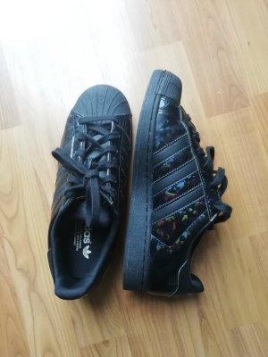 Adidas Superstar *wie neu*