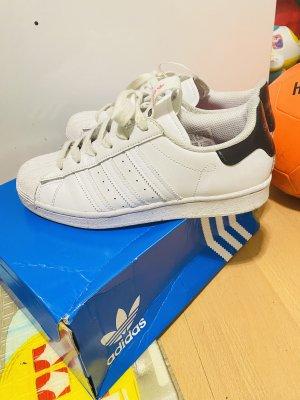 Adidas Superstars 39