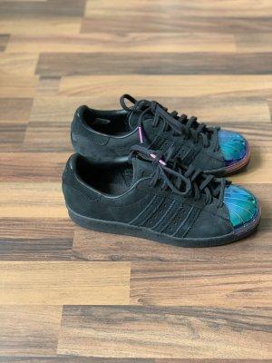 Adidas Superstars 80's Metal Toe