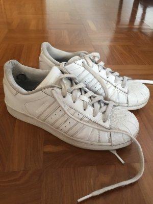 Adidas Superstars Originals