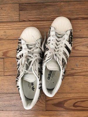 Adidas Superstars Vintage