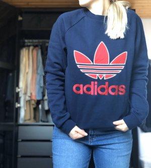 Adidas Sweater, Neu