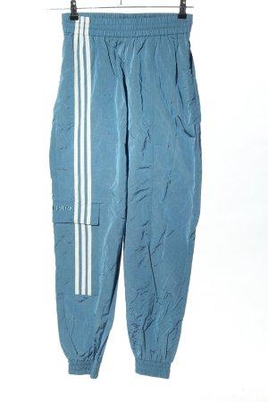 "Adidas Sweat Pants ""Adidas x Ivy Park"""