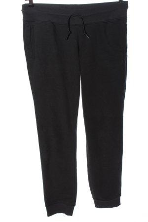 Adidas Sweat Pants black simple style