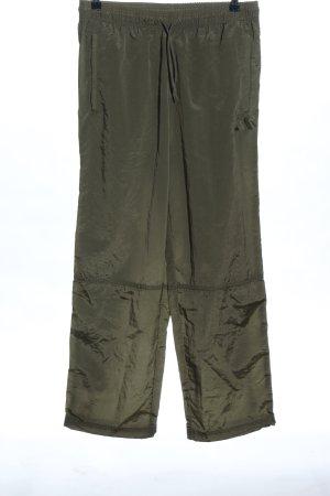 Adidas Sweathose khaki Casual-Look