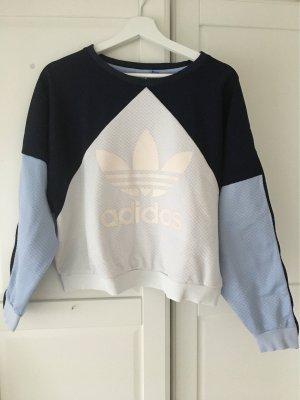 Adidas Suéter multicolor