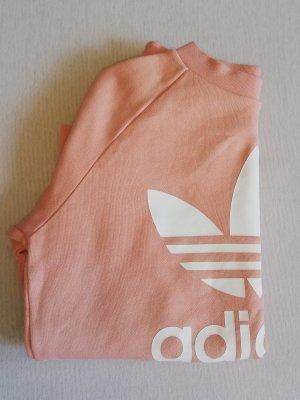 Adidas Sweatshirt 34 sweater XS Pullover hoodie