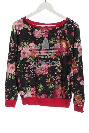 """Adidas Sweatshirt """"W-kkh9z1"""""""