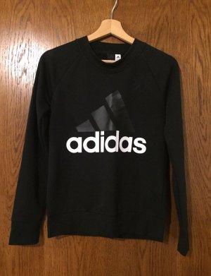 Adidas Sweatshirt Damen