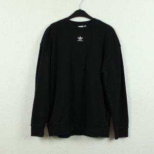 ADIDAS Sweatshirt Gr. 36 (21/10/121*)