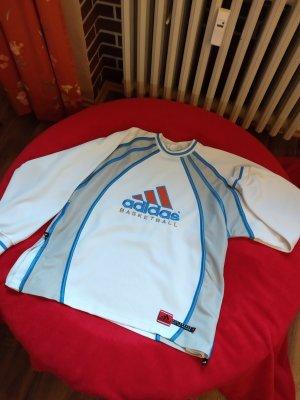 Adidas Sweatshirt in Größe 50 (vielleicht für die bessere Hälfte ;-)