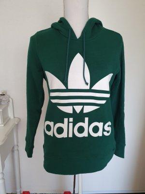 Adidas Sweatshirt in XS