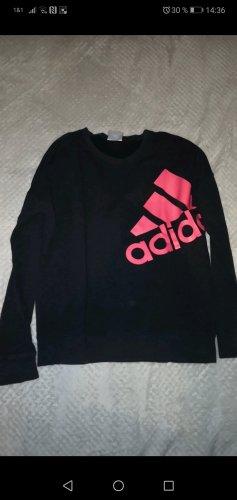 Adidas sweatshirt/ pullover