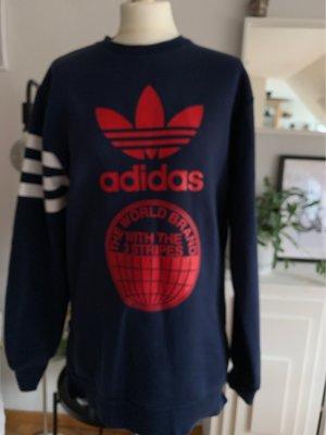 Adidas Sweatshirt S