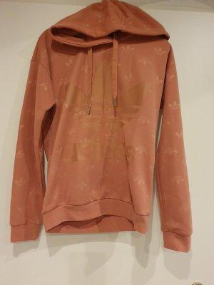 ADIDAS Sweatshirts Pullover