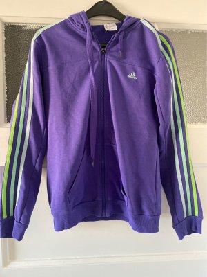 Adidas Sweet