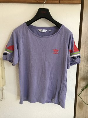 Adidas Originals Camiseta multicolor Algodón