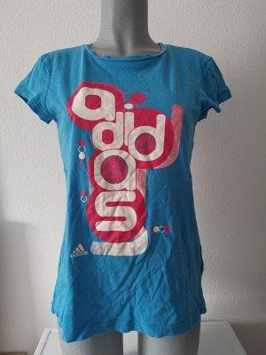 Adidas T-Shirt (Box C)