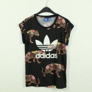 ADIDAS T-Shirt Gr. 32 (21/06/031*)